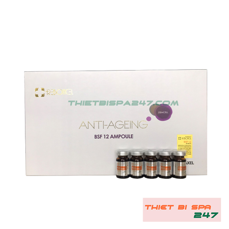Te-bao-goc-BFS-12-Tri-seo