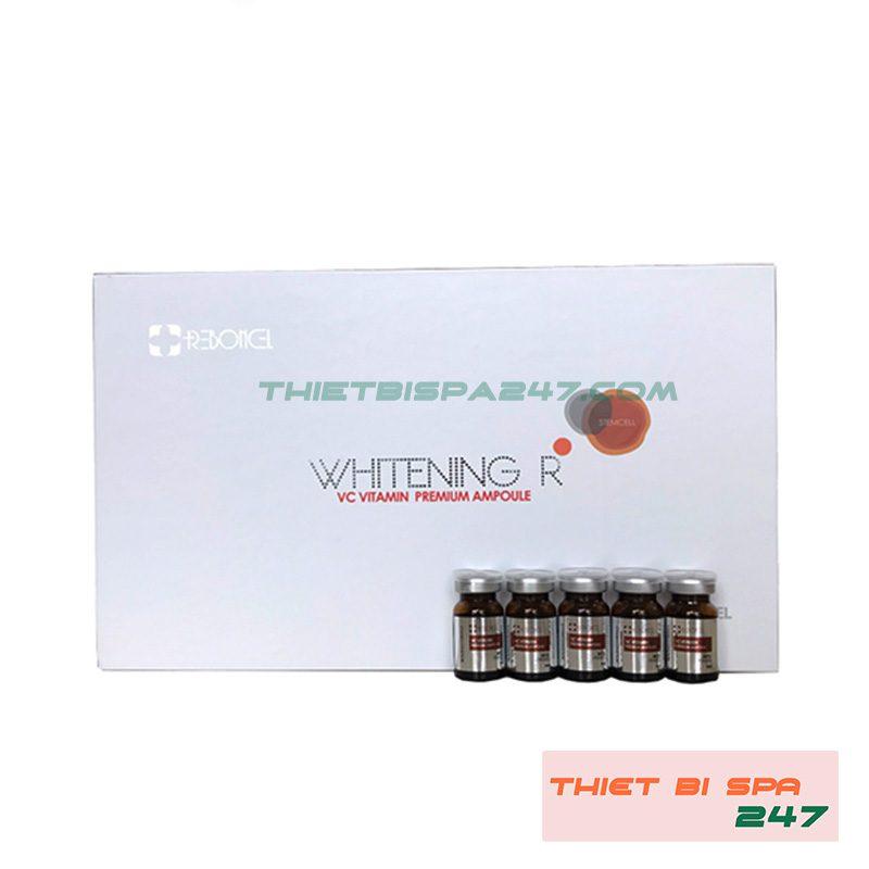 Te-bao-goc-vc-vitamin-tri-nam