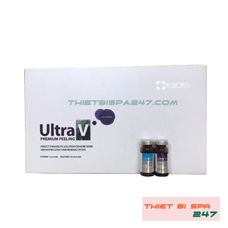 Vi-kim-Tao-Ultra-V-Reborn-Cell-HQ