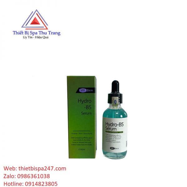 serum Hydro B5 Phuc Hồi