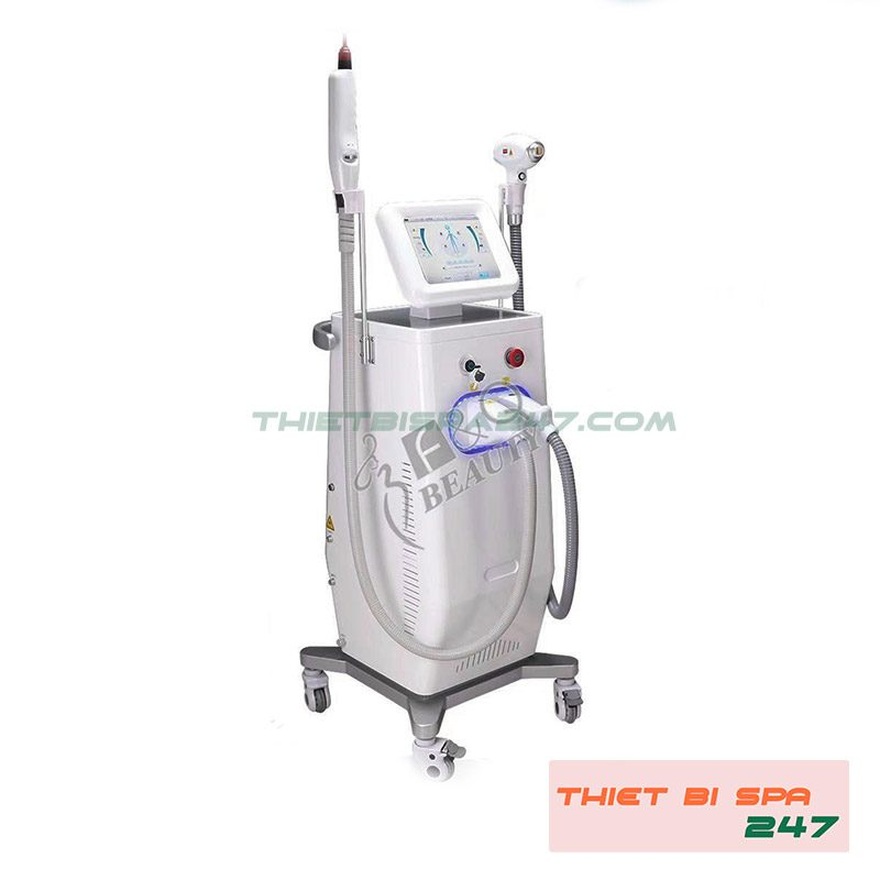 May-triet-long-2in1-FQ-Diode-laser