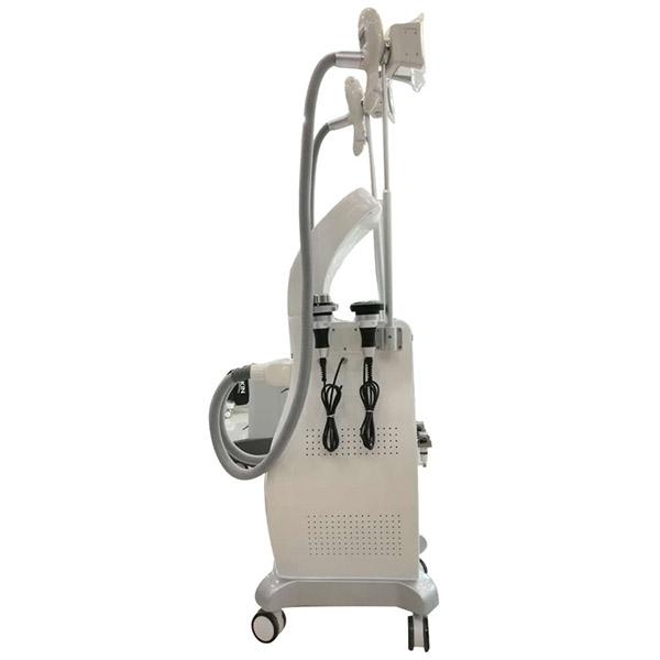 máy giảm béo quang đông