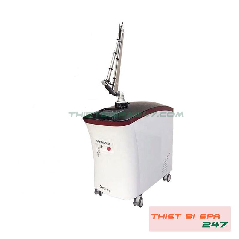 may-laser-xoa-xam-picocare