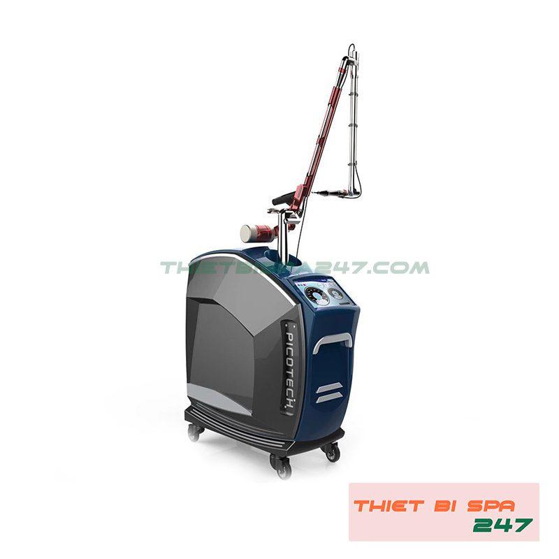 may-laser-xoa-xam-picotech-PLUS