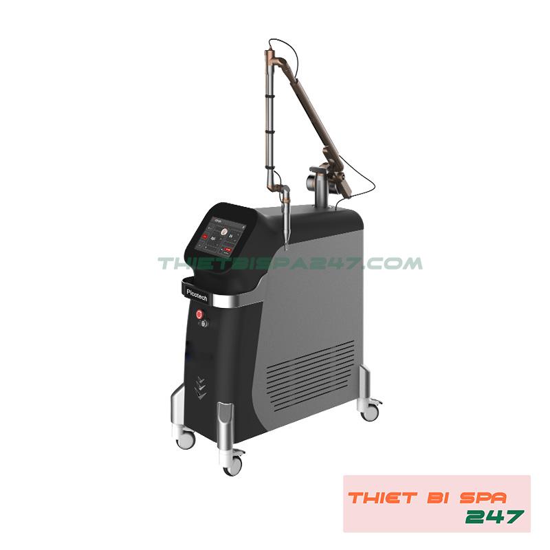 may-laser-xoa-xam-picotech