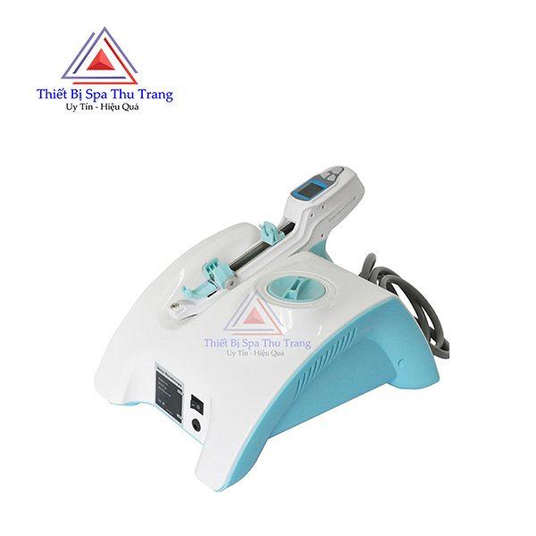 may-tiem-tinh-chat-mesotherapy-han-quoc