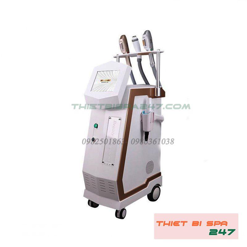 may-triet-long-DPL-Fq-Beauty-4in1