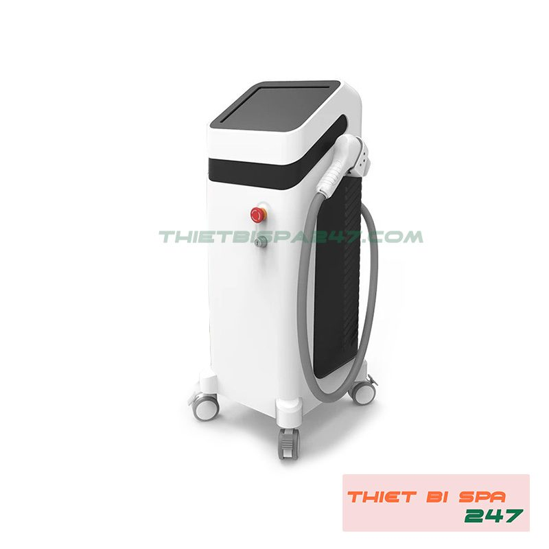 may-triet-long-diode-laser-808