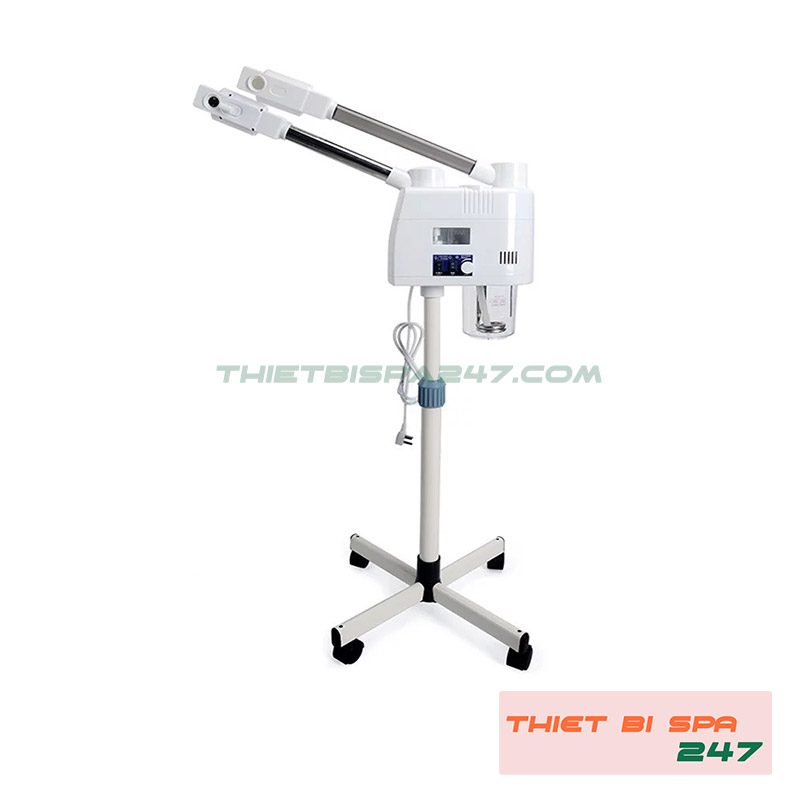 may-xong-2-can-838
