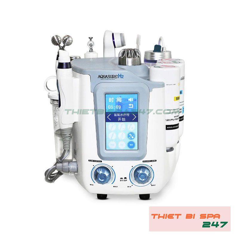 may-aqua-aquasure-h2-6in1
