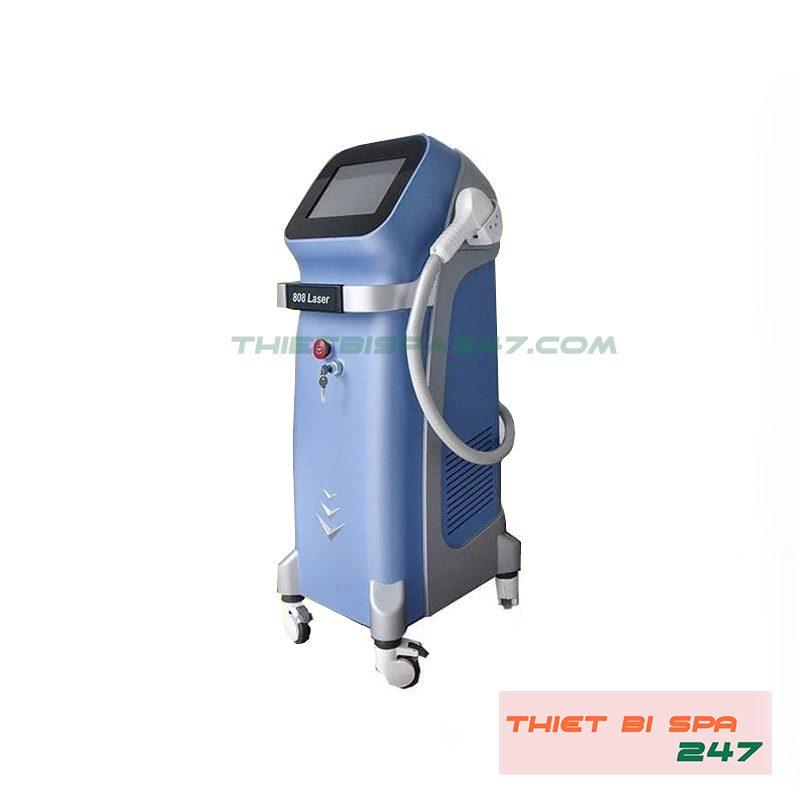 may-triet-long-diode-laser-808-sanhe-